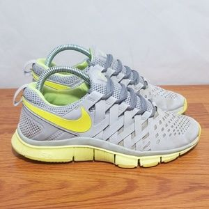 Nike Free Trainer Shoes
